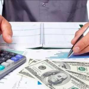 استخدام حسابدار در تهران